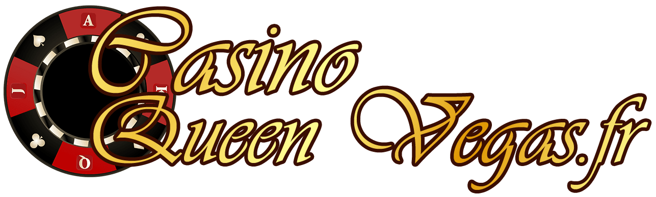 Casino Queen Vegas