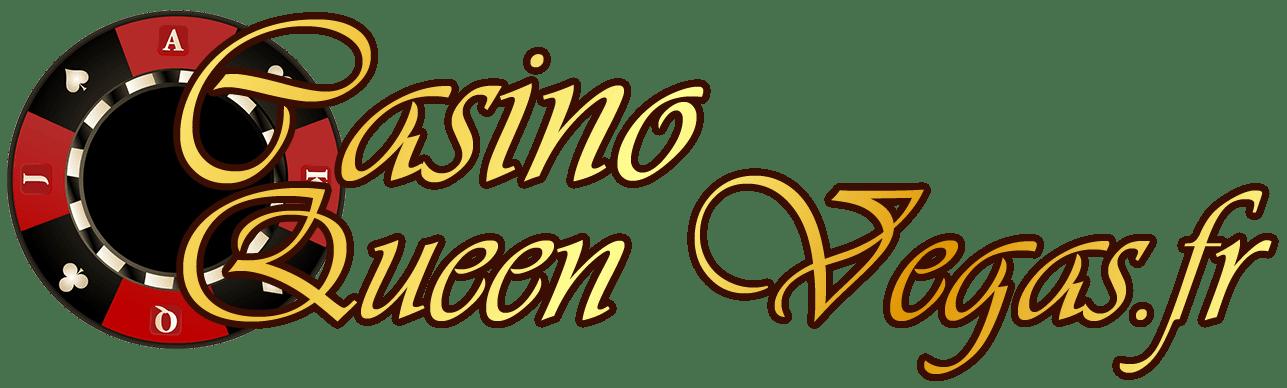 Online Party Poker logo